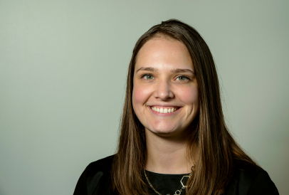 KWK Adds Rebecca Curtis as Architectural Associate